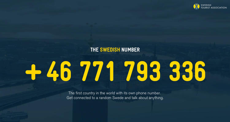 3058670-slide-s-3-to-promote-tourism-you-can-now-call-a-number-and-be-connected-with-some-random-swede