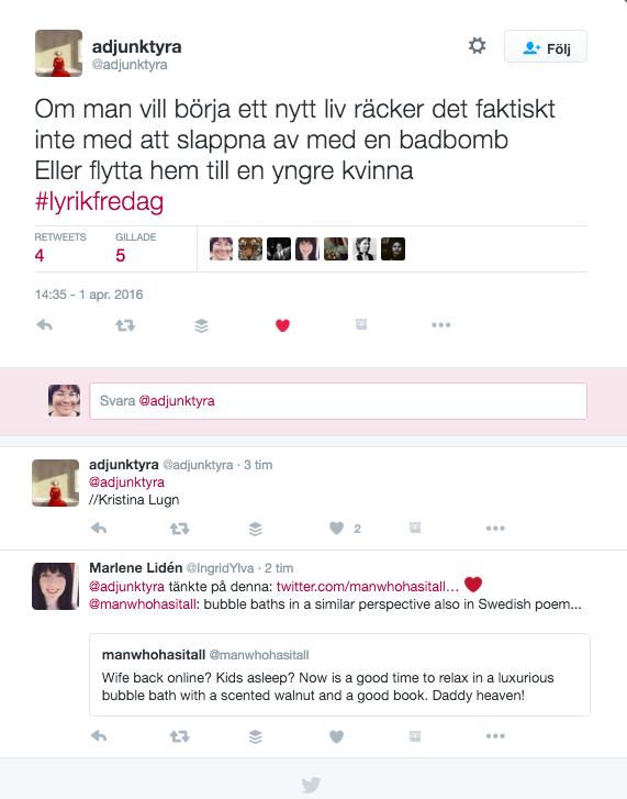 lyrik_4