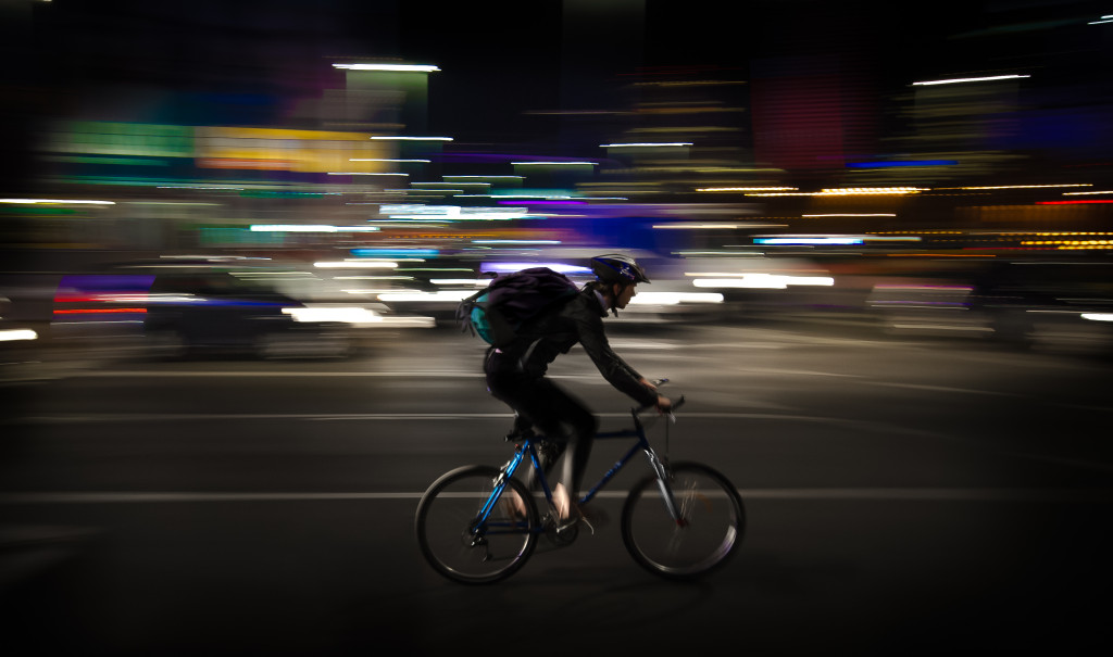 night-rider-free-license-CC0